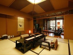 The most expensive Yugawara hotels