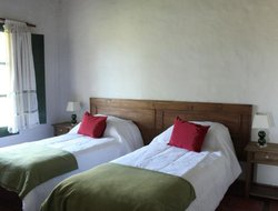 San A. de Areco hotels with swimming pool
