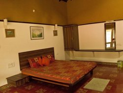 Pets-friendly hotels in India