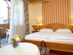 The most popular Bad Ischl hotels