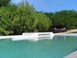 Tandil hotels with swimming pool