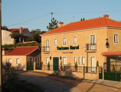 Pets-friendly hotels in Portugal
