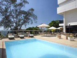 The most popular Macae hotels
