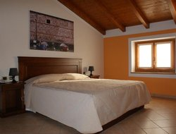 Lazise hotels for families with children