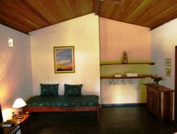 Pets-friendly hotels in Ilha de Tinhare
