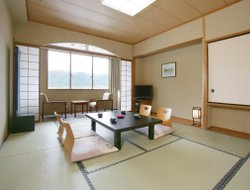 The most popular Nagano hotels