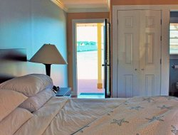 Top-10 hotels in the center of Saint Augustine