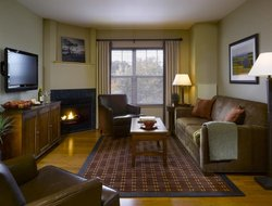 Pets-friendly hotels in South Burlington