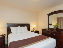 The most popular Kamloops hotels