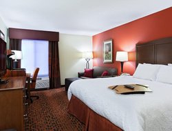 Pets-friendly hotels in Ottawa