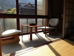 The most popular Shimoda hotels