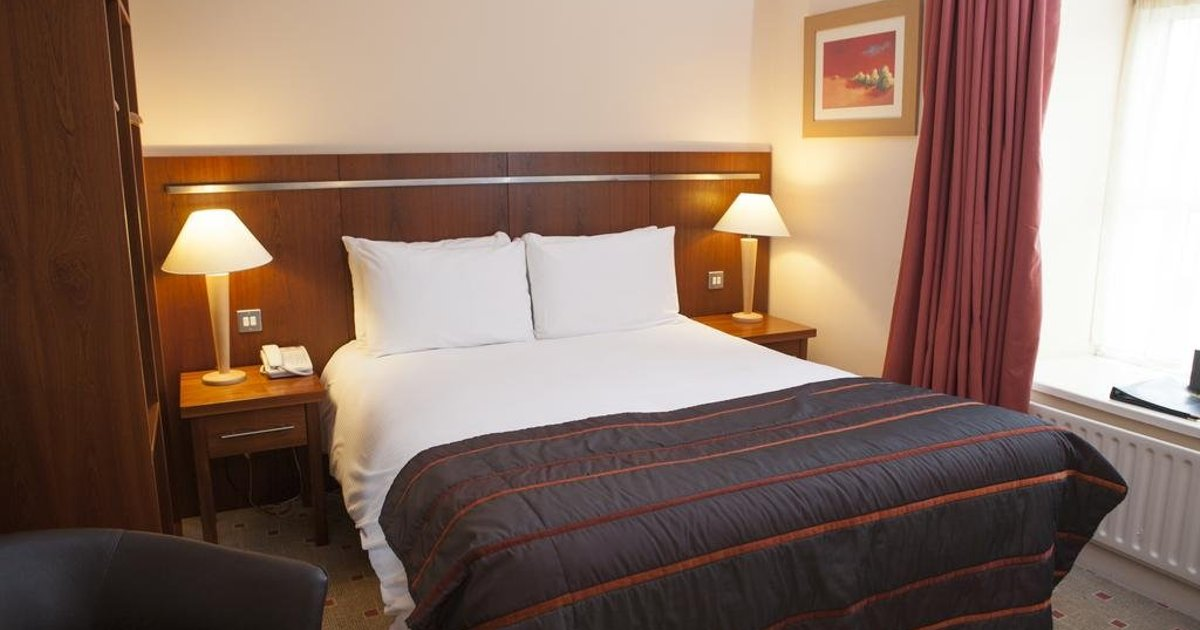 Lahinch Golf & Leisure Hotel