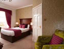The most popular Penrith hotels