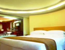 The most popular Sahargaon hotels