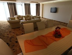 Business hotels in Bosnia And Herzegovina