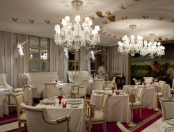 The most expensive Argentina hotels