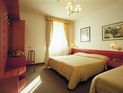 The most popular San Piero hotels