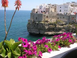 The most popular Polignano a Mare hotels