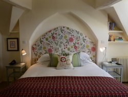 The most popular Tetbury hotels