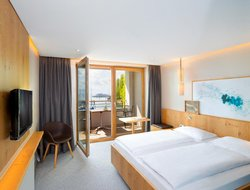 Immenstaad am Bodensee hotels with lake view