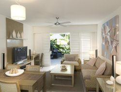 Top-10 romantic Port Douglas hotels