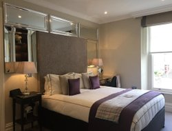 The most popular Tavistock hotels