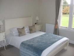 Top-4 romantic Hemel Hempstead hotels