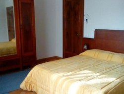 Pets-friendly hotels in Vicenza