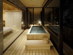 The most popular Shibukawa hotels
