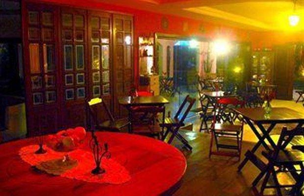 фото Hotel Manacá 665466766