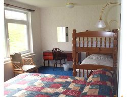 Pets-friendly hotels in Nairn