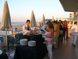 The most popular Cattolica hotels