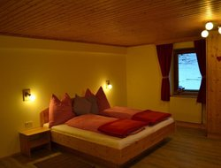 Pets-friendly hotels in Sonnenalpe Nassfeld