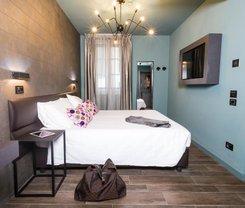 Florença: CityBreak no Hotel Globus desde 124€