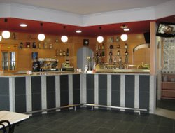 Pets-friendly hotels in Ferrol