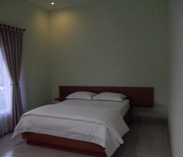 Komodo Boutique Hotel