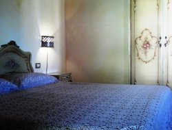 Pets-friendly hotels in Caltagirone