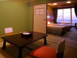 The most popular Sumoto hotels