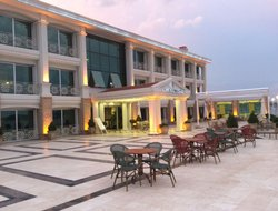 The most popular Ayvalik hotels