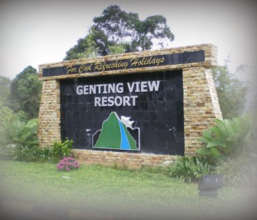 Genting View Resort