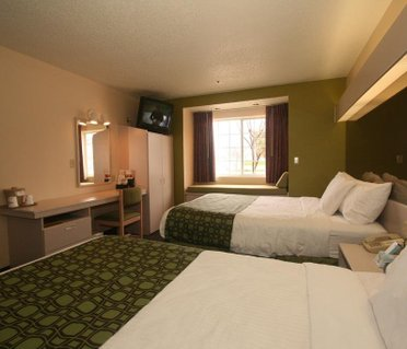 Regency Inn & Suites DFW