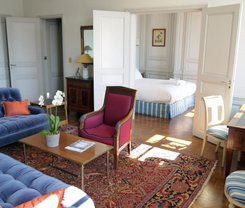 Marselha: CityBreak no La Residence Du Vieux Port desde 127€