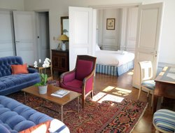 Marseille hotels for families with children