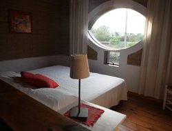Pets-friendly hotels in Tepoxtlan