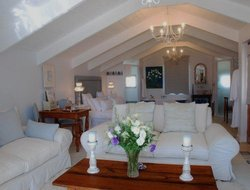 Paternoster hotels with sea view