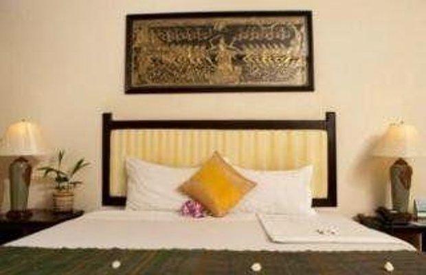 фото Galata House Hotel 665837512