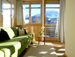 Pets-friendly hotels in Innichen