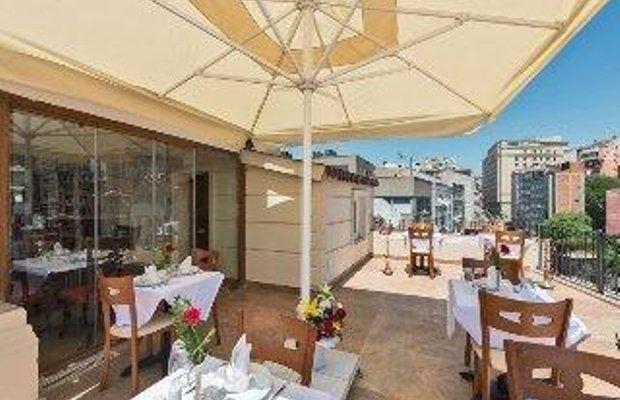 фото Al Sinno Hotel 665874023