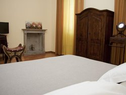 Pets-friendly hotels in Novate Milanese