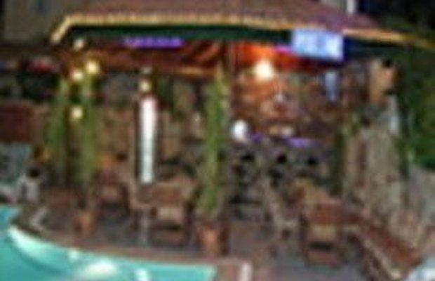 фото Elit Garden Apart Hotel 665893444
